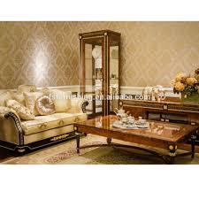 100 2 Sofa Living Room Yb69 Momoda French Classical Luxury Furniturehandmade Curved 31 Fabric Buy French Classical FurnitureHandmade Carved