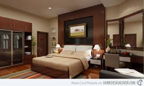Perfect Decoration Earth Tone Bedroom 15 Designs With Colors