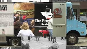 Best Food Truck Promo - YouTube An Introductory Guide To Miamis Best Food Trucks Eater Miami The In Travel 2018 Seattles Best Food Trucks Seattlepicom 2017 Vehicle Graphics Contest 5 Great Kl Meaonwheels Outfits 8 In Cville I Love New Coffee And Truck Categories Added Of Los Angeles Leisure Ldon Street 10 Garlicnoonions Cantina Movil Oversixtycomau Eat At And The Truck Illinois Is Chicago Tribune