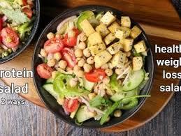 hebbar s kitchen vegetarian recipes vegetarian minutes