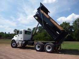 Browse Our Tub & Box Dump Trucks For Sale | Custom | Ledwell Super Dump Vs Triaxle Truck Youtube Bobcat T870 Loading Tri Axle Building Kennecotts Monster Dump Trucks One Piece At A Time Kslcom Wide Shot Of Truck Pouring Gravel As It Rolls In Reverse Stock Frequently Asked Questions Greely Sand Gravel Inc 20 Tons Stone Delivered By Hydrema 912f 12 Ton Trucks Arrive Ridgway Rentals Highways Good Night Our World Adam Gamble Mark Traffic Double Length Makes An Illegal Right Turn 1214 Yard Box Ledwell Roto180 Dmf Diversified Metal Fabricators