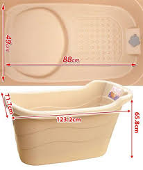 affordable bathtub for singapore hdb flat and other homes bathroom