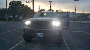 Index Of /customer/toyota/tundra/LED Nfab Rds Series Bumper For 2015 F150 Sema By Chux Trux Inc Competitors Revenue And Employees Owler Company Profile Used Vehicles With Keyword Lifted Sale In Clinton Mo Jim 2019 Ram 150 Fuel Wheels Nice Black Chevy Tahoe 20 Rims Custom Tires 2558017 Cooper Maxx Youtube Matte Black Jeep Truxedo Lo Pro Tonneau Cover Install On Silverado A Bed Liner Gasoline Alley 13210 E Us 40 Highway Dailymotion Video Youtube Tvh The Powerful Approaches To Choosing Greatest Diesel Repair Elizab