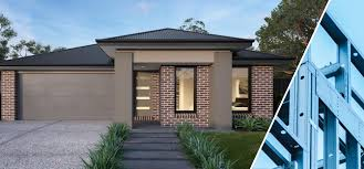 100 Modern Homes Melbourne New Home Builders Land Packages Across VIC
