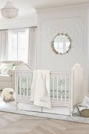 Crib Sets Furniture Tags : Crib Combo Set Purple Fuzzy Blanket ... Pottery Barn Kids Gray Flannel Pajamas Size 2t Boys New Christmas 135 Best Sienna Lillian Images On Pinterest Little Girls Fniture Sturdy Design Barn Armoire Threestemscom Pumpkin Costume Baby Ideas Kids X Monique Lhuillier And Launches Set Of 2 Valance Elephant Nursery Window Blue Best 25 Christmas Clothes Baby Boy Crib Sets Tags Combo Purple Fuzzy Blanket Cute Outfits Beddings Boston As Well Halloween Excellent Pre Costumes For Babies Popsugar Moms