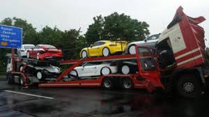 7 Porsche Cayman GT4s Damaged In Germany Are Headed To Junkyard No Injuries No Spill When Truck Carrying Diesel Crashes In Freeport Victims Identified I30 Crash Mt Pleasant News Ktbscom Two Trucks Crash On N1 Daily Sun The Definitive 11foot8 Bridge Crash Compilation Youtube Truck Full Of Dominos Pizza Dough Crashes Rises Across Road Stolen Truck Crashed This Serious I5 At A Work Zone Serves As Warning Family 5 Taken To Hospital After With Aaa Tesla Model Xs Fall Off Chinese Transport That Broke Apart Proposed Restriction For Trucks News24