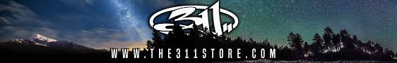 The 311 Store Can I Add A Coupon Code Or Voucher To Honey Saint Bernard Discount Td Car Rental Aliexpress Ymcmb Hats Queens 4c262 23ab9 Merchbar Merchbar Twitter Details About Corona Extra Beer Since 1925 Tee Mexico Vacation Tshirt Cervesa Corona1925 Competitors Revenue And Employees Owler Company Profile Illenium Official Website Merch Store The Rat Bastard T Khalid Storefront Black Keys T Shirt Amazon Dreamworks