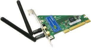 antenne wifi pour pc bureau tutorial ajouter une carte wifi dans pc config gamer fr