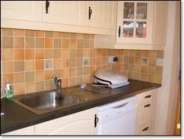 wall tiles in kitchen great room minimalist fresh on wall