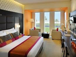 100 Hue Boutique S Hotel Deira Dubai Room Deals Photos Reviews