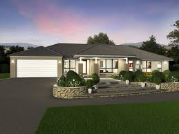Lyndhurst - Facades | McDonald Jones Homes | House | Pinterest ... Elegant House Designs For Acreage Victoria Design Of Home Qld Orielton 160 Wilson Homes Beautiful Modern Country Australia Photos Romantic Floor Plans E2 80 93 And Glamorous New Port Macquarie Coffs Harbour Taree Hudson 278 Stroud Endearing Farmhouse Range Style Ventura On Builders Riverview 35 Storey Solutions Living Civic Steel Awesome Australian Gallery Decorating Various Kurmond 1300 764 761 378 Luxury