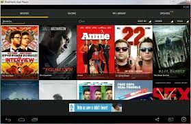 showbox app for android and tv shows in android for free with showbox app