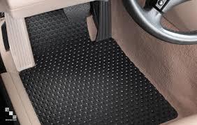 Bmw Floor Mats Canada by Bmw Custom Order Floor Mat Kit Bimmian