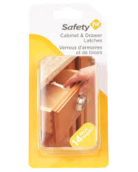Best Child Proof Locks For Cabinets by Amazon Com Cabinet Locks U0026 Straps Baby Products