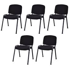 Amazon.com: New 5PC Conference Chair Elegant Design Office Waiting ... Saiba Side Chair Herman Miller Kleos Compositeur Despace Standing Desks Swivel Chairs Office Amazoncom Winport Fniture Wf8107 Guess Cream Kitchen Costway Set Of 5 Conference Elegant Design Office Waiting Room Guest Reception Chairs Free Shipping With Every Purchase Hjhofficees Desk Without Wheels Visual Hunt Resource Transforming Spacesaving Modern Leather Or Solid Wood Legs In Black 2 Decorative For Popular Velvet Accent Armchairs Borne Strong Steel Visitor Buy Chairoffice Chairguest China Sled Base Fect13