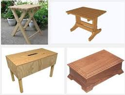 253 best easy woodworking plans images on pinterest woodworking