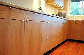 Modern Cabinet Pulls Edge Pull Hardware Image Kitchen Drawer