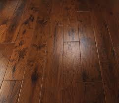 Shamrock Plank Flooring American Pub Series by Shamrock Plank Flooring Hickory Carpet Vidalondon