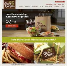 Best 25 Olive garden logo ideas on Pinterest
