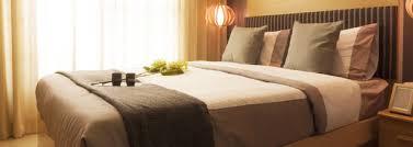 corsicana bedding micro coil pocket springs johnson city tn
