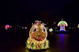 Best Viewing of the Main Street Electrical Parade