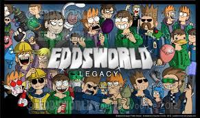 Halloween 2007 Soundtrack Wiki by Eddsworld Legacy Eddsworld Wiki Fandom Powered By Wikia