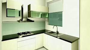 100 Kitchen Design With Small Space Hairy Ideas S Sized