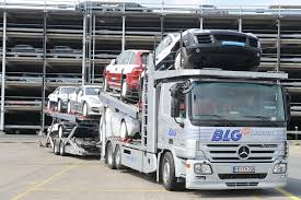Vehicle Transports - Your Car Forwarding Company For Any Kind Of ...