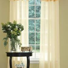 Country Curtains Sturbridge Hours by Country Curtains Stockbridge Centerfordemocracy Org