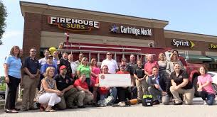Firehouse Subs Awards Grants Of More Than $81,000 To Area First ... Big Boyz Toyz Classics Customs And More Motorcycle Repair Shop Truck Trailer Transport Express Freight Logistic Diesel Mack Ginas Junk Blog In Columbus Georgia Spring Clean Up Sale 2018 Nissan Titan Xd Crew Cab New Cars Trucks For Ford Dealer Ga Used Rivertown Nv3500 Hd Cargo Motel 6 Ga Hotel 39 Motel6com Autonation Honda Dealership 31909 Craigslist Best For By Owner Options Toyota Tundra Oh West Mafca 1931 Vehicles Car Models 2019 20