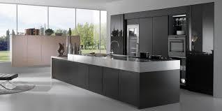 design cuisine cuisiniste en moselle cuisines et meubles italiens de qualité