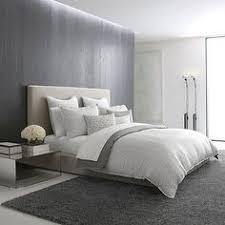 11 schlafzimmer ideen zimmer schlafzimmer schlafzimmer