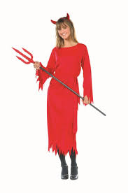 buy childrens girls venus costume 91414