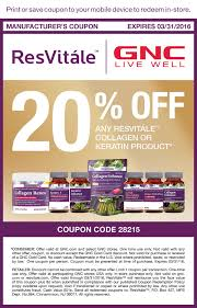 Gnc Promo Coupons : Jetblue Coupon Code April 2018 Epicure Promo Code 2019 Canada The Edge Leeds Gnc Coupons Save 20 W 2014 Coupon Codes Promo Vitamin Shoppe Codes Brand Store Deals Magshop Promotion Nz Gnc Discount Uk Shopping December Coupon 10 Off May Havaianas Online 2018 Dallas Coupons Deals Mini V Nutrition Inner Intimates In Store Daria Och On Twitter When You Get Furious Bc Cant Use Off 5th Home Depot Code Decor