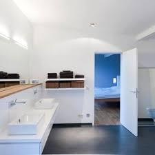 badezimmer ideen modern rssmix info