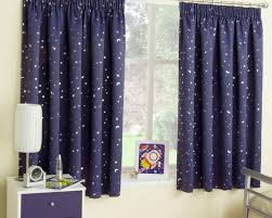 velour thermal curtains uk scifihits com