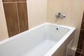 Bathtub Refinishing Miami Beach by Bathtub Coating Cintinel Com