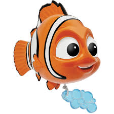 Disney Finding Nemo Bathroom Accessories by Disney Finding Dory Bath Toys Nemo Walmart Com