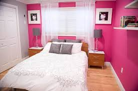 Hello Kitty Inspired Room Contemporary