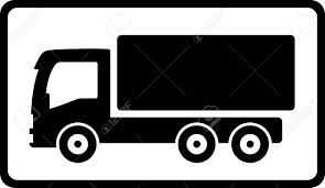 Delivery Icon With Black Islolated Truck Silhouette Royalty Free ... A Fire Truck Silhouette On White Royalty Free Cliparts Vectors Transport 4x4 Stock Illustration Vector Set 3909467 Silhouette Image Vecrstock Truck Top View Parking Lot Art Clip 39 Articulated Dumper 18 Wheeler Monogram Clipart Cutting Files Svg Pdf Design Clipart Free Humvee Dxf Eps Rld Rdworks