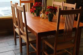 Captains Chairs Dining Room by Chairs Benches The Shaker Craftsman