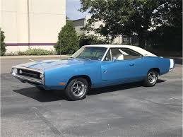 1970 Used Dodge Charger RT At WeBe Autos Serving Long Island, NY ... The 12 Quickest Pickup Trucks Motor Trend Has Ever Tested 2010 Dodge Ram Sport Rt Top Speed 2016 1500 Truck Trucks Pinterest 2012 Charger Reviews And Rating New 2018 Dodge Scat Pack Sedan In Washington D86089 2017 Review Doubleclutchca 2013 Wallpaper Httpwallpaperzoocom2013 Certified Preowned Durango Utility Norman Dakota Wikipedia For 1set2pcs Side Stripe Decal Sticker Kit Door Stripes Challenger Coupe Antioch 18848