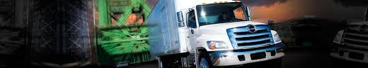 100 Truck Rental Mn HOME Burr