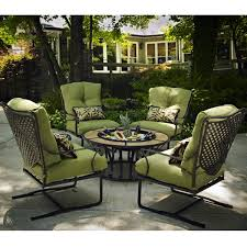 Meadowcraft Patio Furniture Dealers by Coventry Fire Pit By Meadowcraft Patio Furniture
