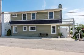 100 Brissette Architects Residential Condo For Sale In Kawkawlin Michigan 31390587