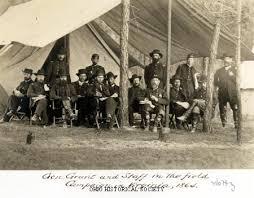 Grant Ulysses S 04