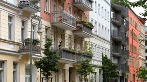 100 Apartments For Sale Berlin For An Investment Opportunity That