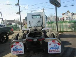 Ray's Used Truck Sales - Elizabeth NJ Rays Used Truck Sales Elizabeth Nj Linden Towne Auto Inc New Cars Trucks Kenworth Details Arrow Maple Shade Township Nj Best Resource Dump View All For Sale Buyers Guide Custom Ford Near Monroe Lifted Mack 2007 Great Dane Trailer Reefer Trailer For 550149 Commercial Body Repair Shop In Sparks Near Reno Nv Used Gmc C7500 Box Van Truck For Sale In New Jersey 11356 Media Gallery Jordan