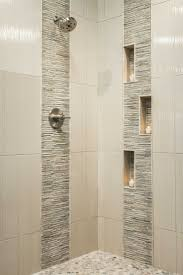 Bathroom Tile Ideas | My Web Value Bathroom Tile Designs Trends Ideas For 2019 The Shop 5 For Small Bathrooms Victorian Plumbing 11 Simple Ways To Make A Small Bathroom Look Bigger Designed Natural Stone Tiles And Flooring Marshalls Top Photos A Quick Simple Guide 10 Wall Stylish Walls Floors Tile Ideas My Web Value 25 Beautiful Living Room Kitchen School Height How High Fireclay Find The Right Size Your
