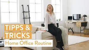 home office einrichten unsere besten tipps ideen westwing